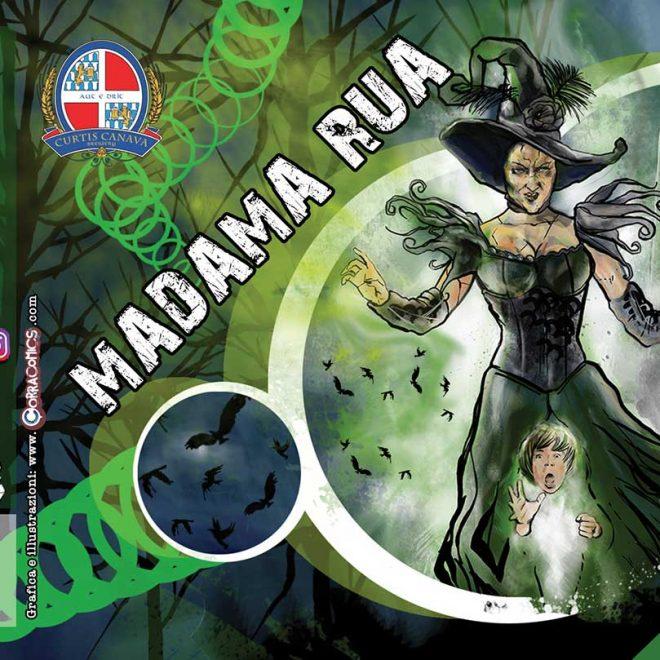 Etichette_MadamaRua
