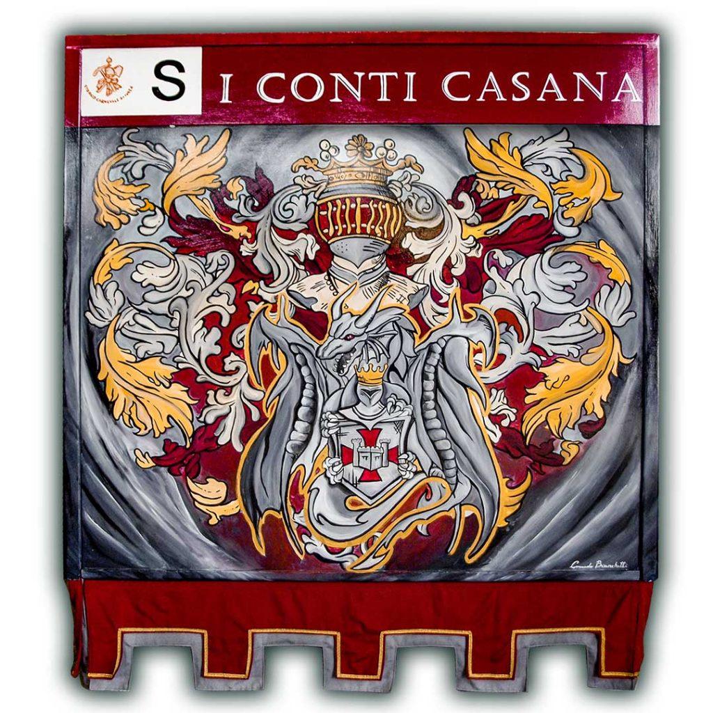 Mural_I_Conti_Casana