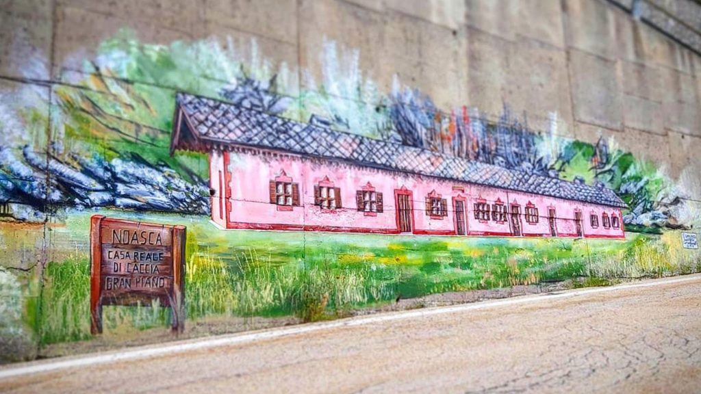 Mural_Noasca