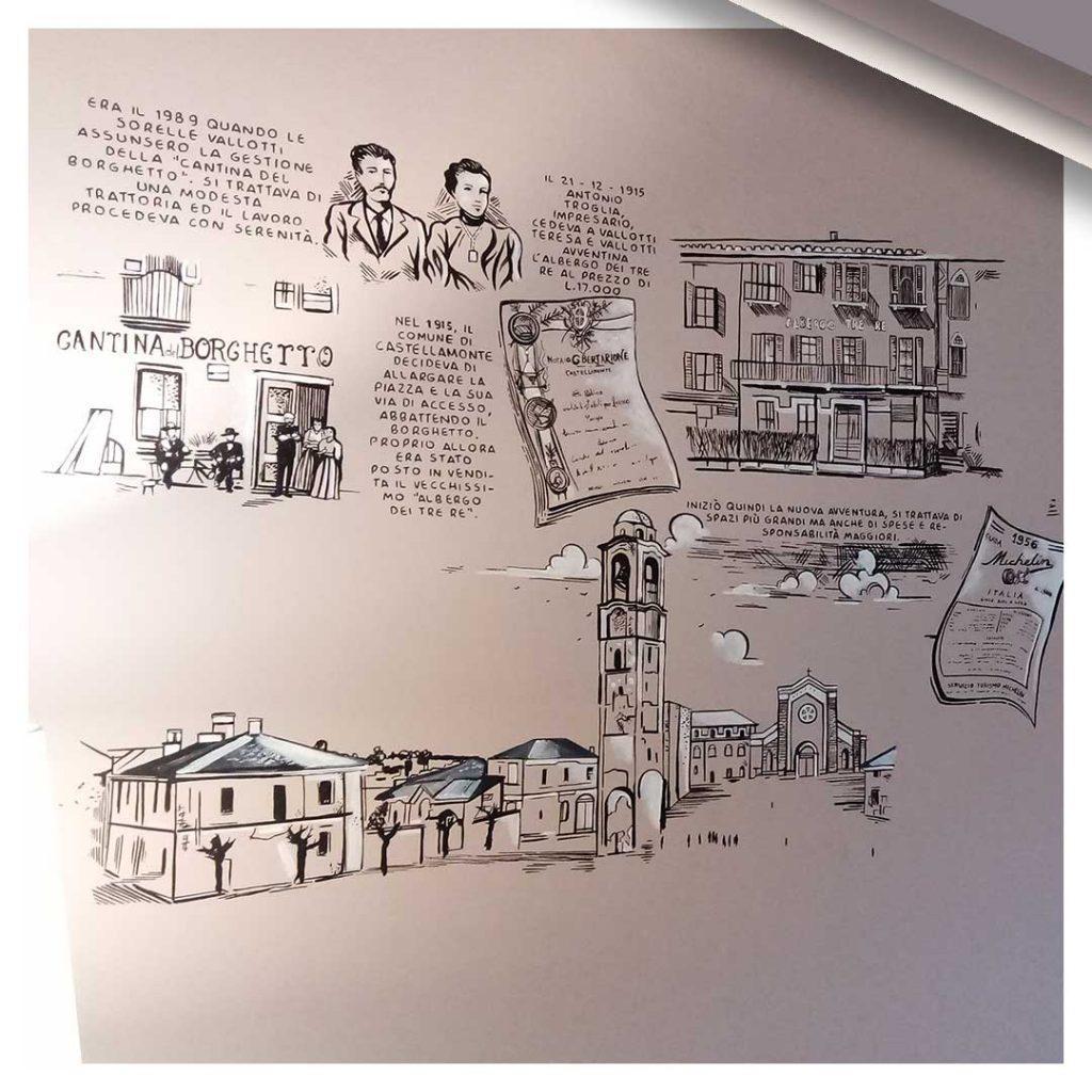 Mural_Tre_Re_Castellamonte_1