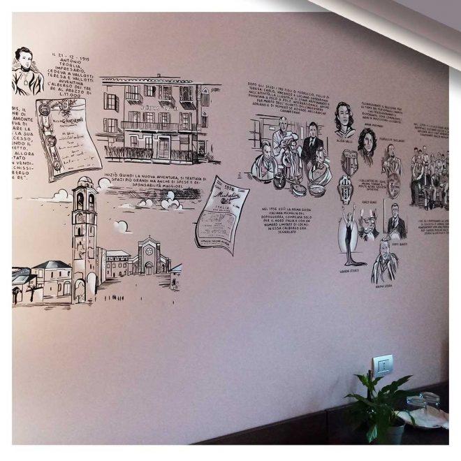 Mural_Tre_Re_Castellamonte_2