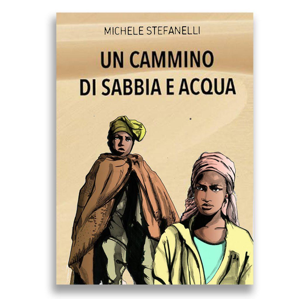 Paint_Un_cammino_di_sabbia_e_Acqua