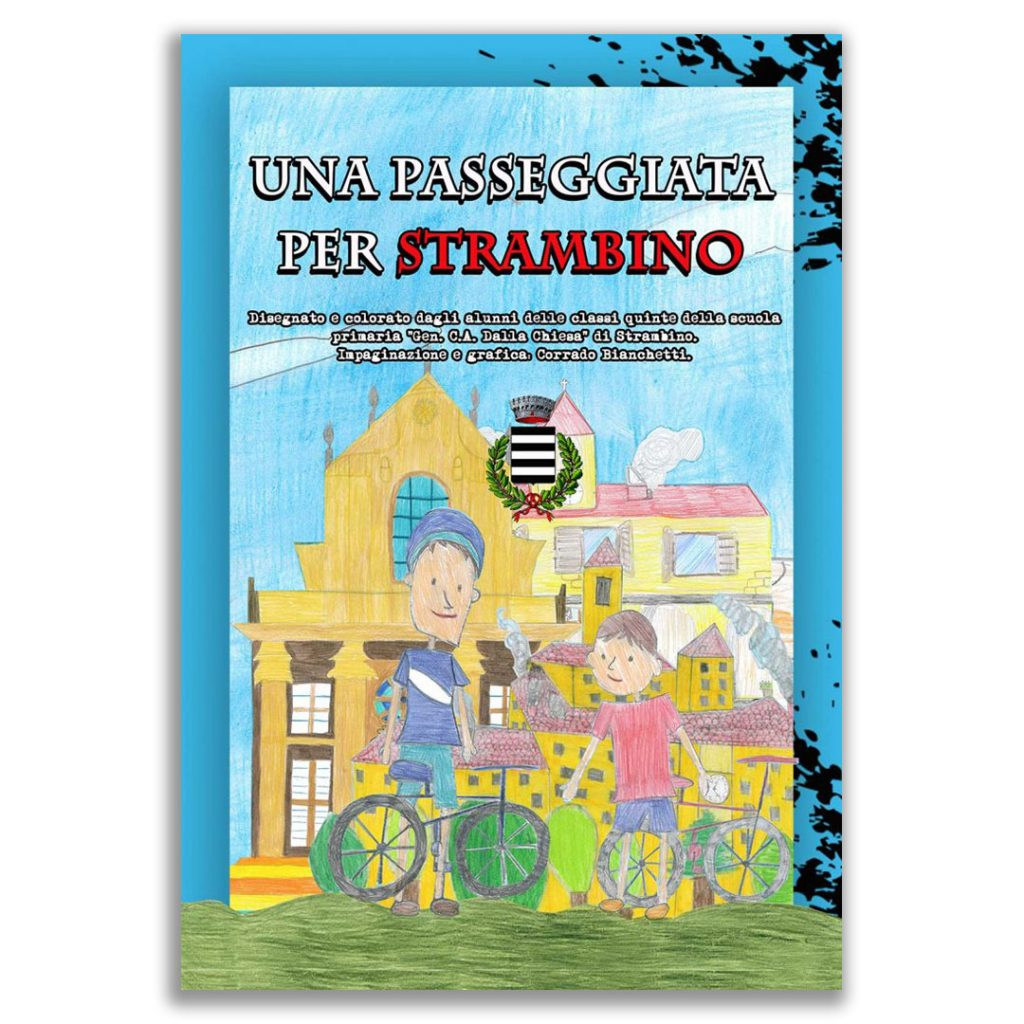 Una_passeggiata_per_strambino