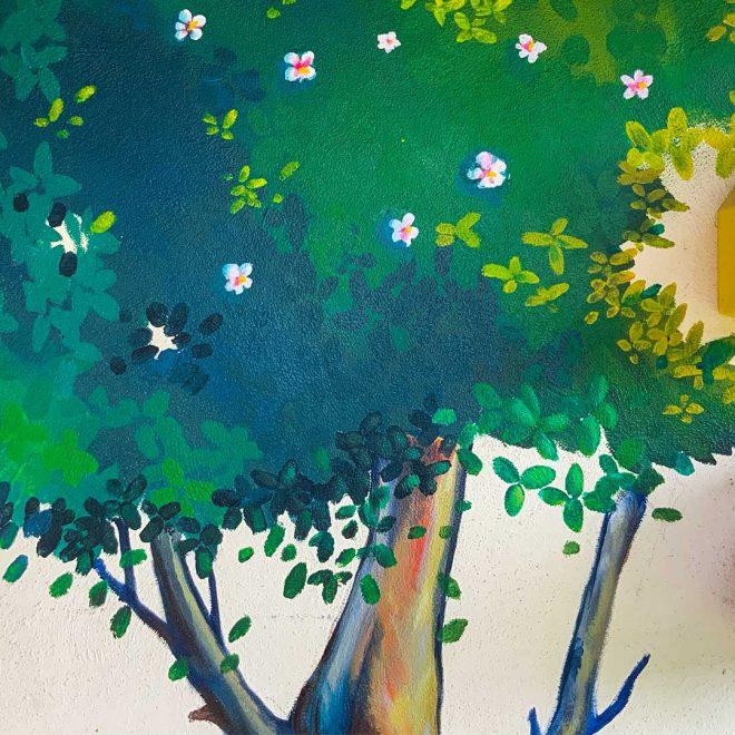 Zen-tree-3