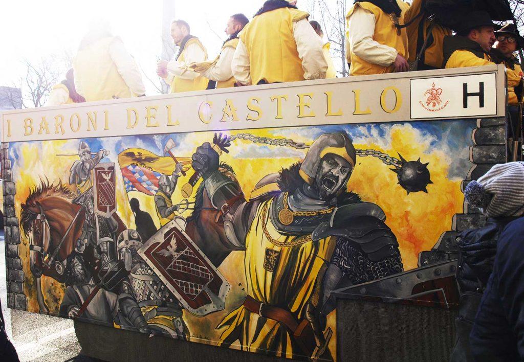 Mural_Baronidelcastello