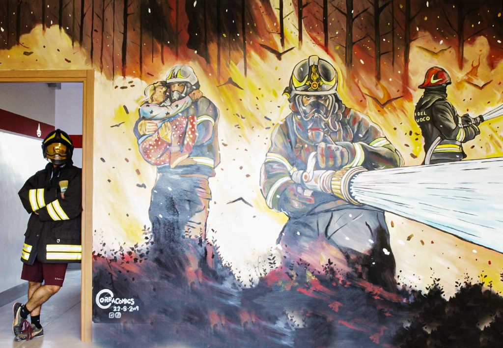 Mural_Firefighters