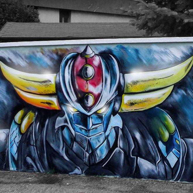 Mural_Goldrake_2