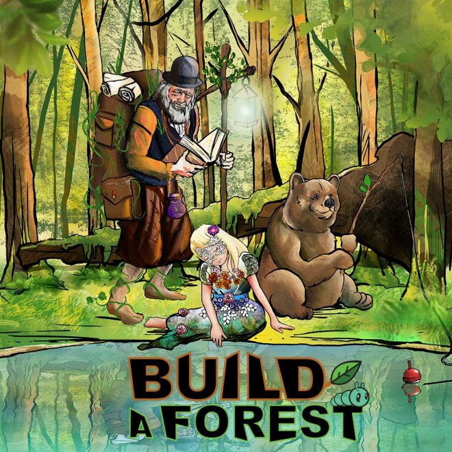Build_a_Forest