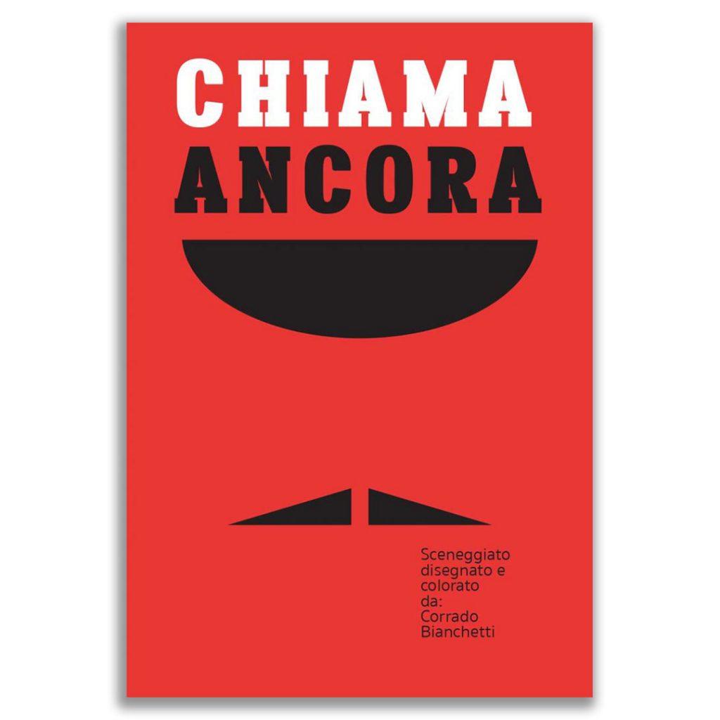 Chiama_Ancora