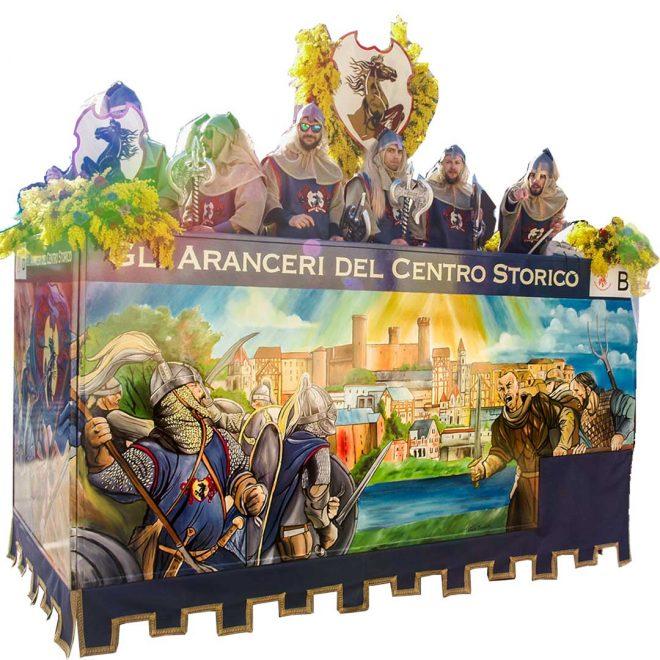Mural_Aranceri_del_centro_storico