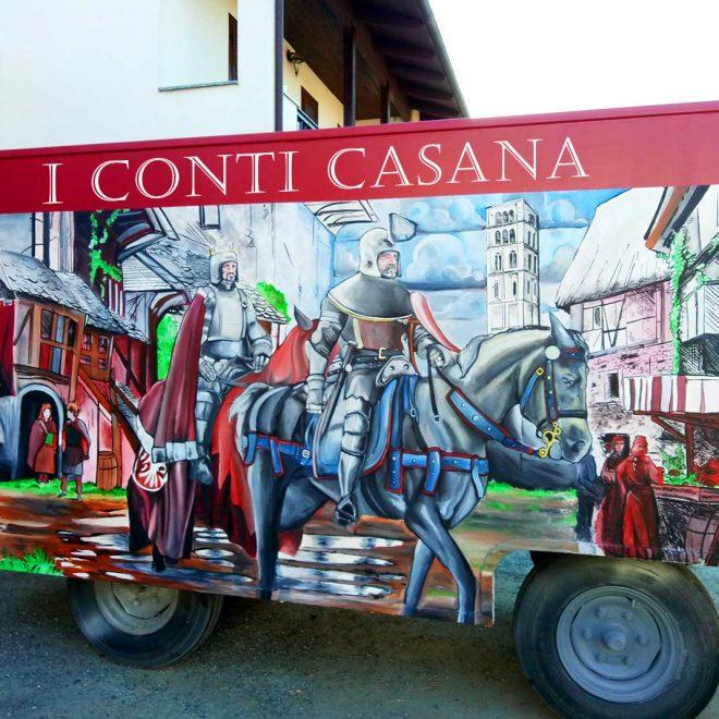 Mural_Conti_Casana_2017_2
