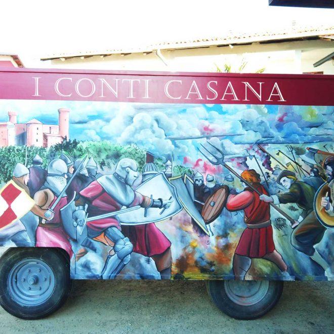 Mural_Conti_Casana_2017_3