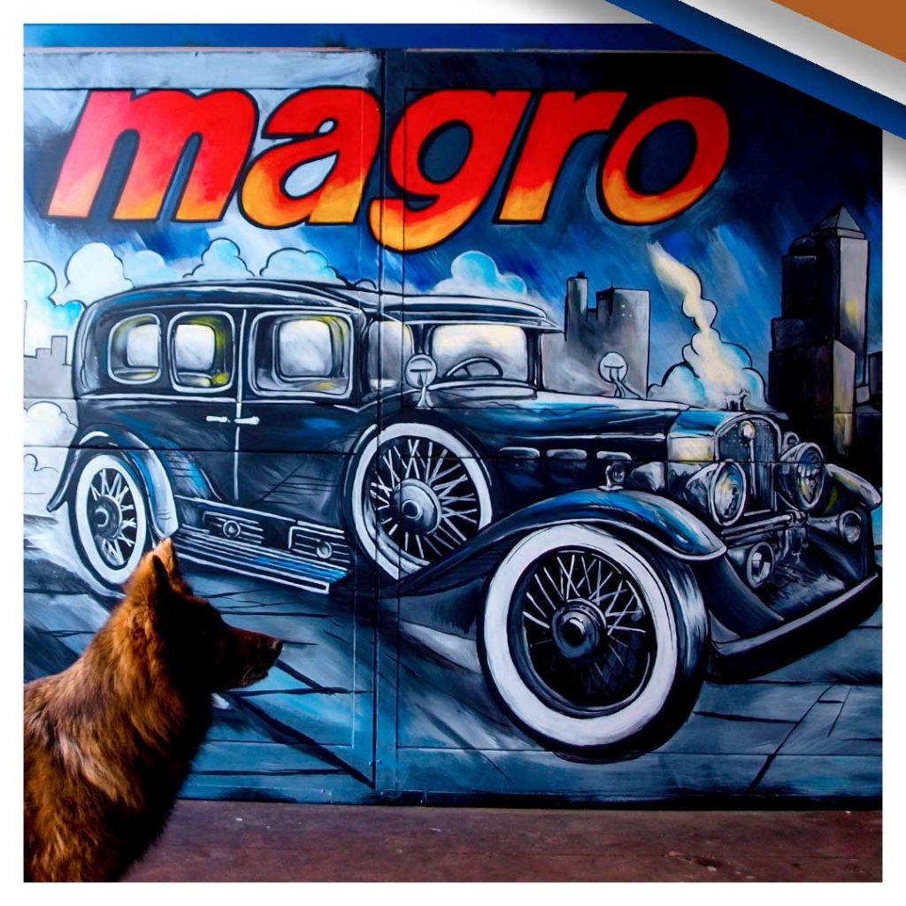 Mural_Magro