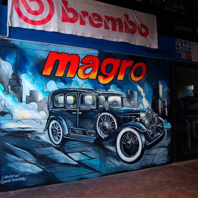 Mural_Magro_2