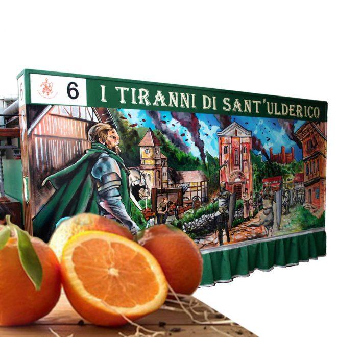 Mural_Tiranni_di_Sant'ulderico_3