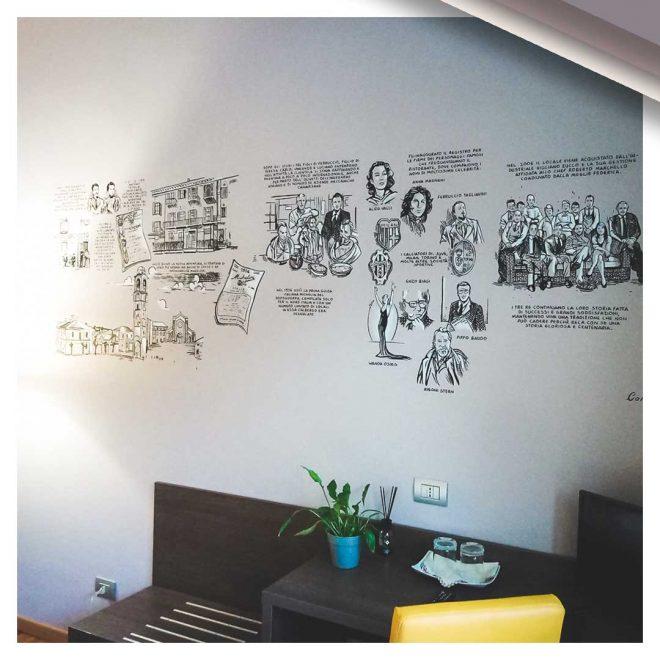 Mural_Tre_Re_Castellamonte