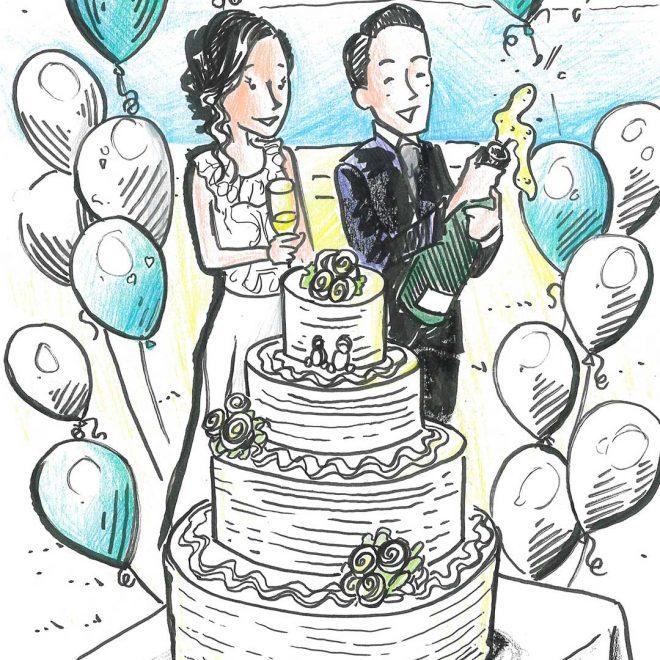 Wedding_18
