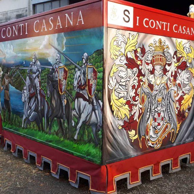 Mural_ContiCasana_19