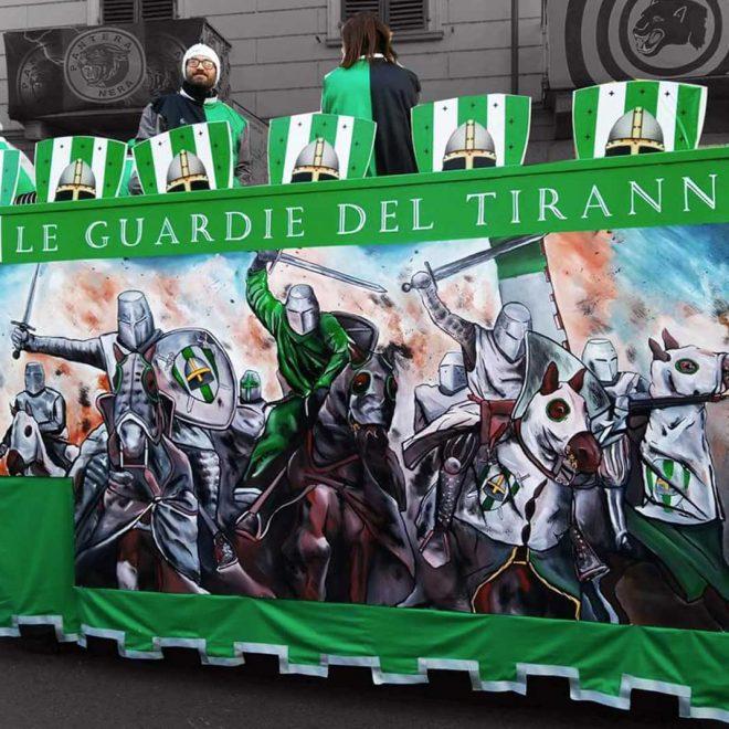 Mural_Guardie
