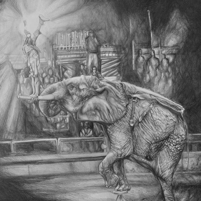 Paint_Elefante